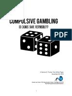 Casino Liability Whitepaper Final.pdf