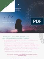 Moondala-–-Como-usar-a-Mandala-Lunar-para-o-Empoderamento-do-seu-Feminino-2019.pdf