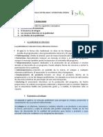 RESUMEN BLOQUE 11 TEMA 3(2).pdf