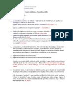 Guía 3 -MRU