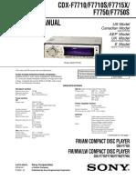 sony_cdx-f7710,f7710s,f7715x,f7750,f7750s