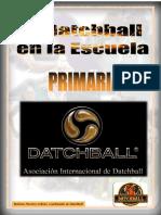 UD INICIACIÓN DATCHBALL - 9 SESIONES - copia.pdf