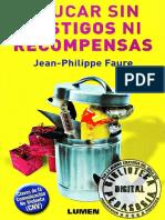 EDUCAR SIN CASTIGOS NI RECOMPENSAS.pdf