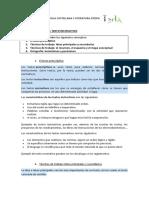 Resumen Bloque 11 Tema 1(2)