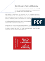 How to Build Confidence in Network Marketing.docx