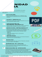 Shark Marine Conservation Charity Infographic (1).pdf