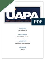 TARTEA 2 DE CONTABILIDA V .pdf