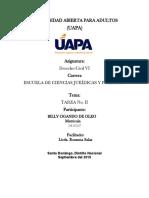 TAREA 2 VVVV.pdf