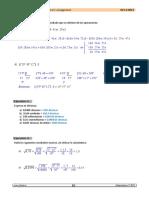 S1_2eso_13_14.pdf