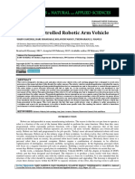127-132.pdf