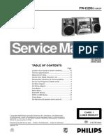 PHILIPS-FW-C255.pdf