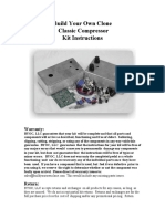 2knobcompressorinstructions.pdf