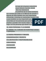 Biografia manual de carreño.docx