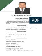 C.V.RMC.doc