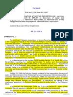 2.1 - PASEI v. Drilon.pdf