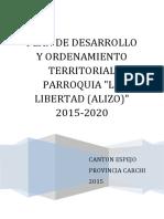 0460024150001 Plan Desarrolo Ordenamiento Territorial La Libertad 3-30-10-2015!19!19-39
