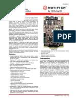DN_60686_pdf (2).pdf