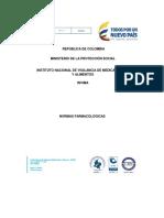 Normas-farmacologicas-Junio-de-2017 (1).pdf