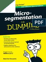 50776-microsegmentation-for-dummies.pdf