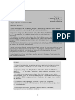 50 Lettres De Motivation.doc