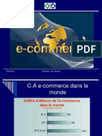E-Commerce.ppt
