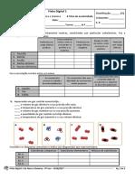 2  Química elementos formulas atomo.pdf