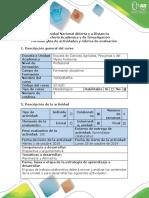 Guia de Actividades y Rubrica de Evaluacion Momento 3- Tarea 2.pdf