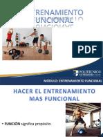 ENTRENAMIENTO_FUNCIONAL_APLICADO_A_LA_ESTETICA_CORPORAL.pptx