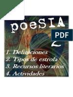 79007418-Cuadernillo-la-poesia-2º-ESO.pdf