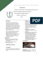 laboratorio_de_f.docx
