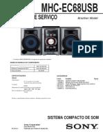MODULAR SONYMHC-EC68USB_(BR).pdf