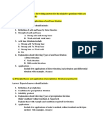 model answer for pa questions and answers.docx