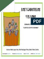Cuento LOS SIETE CABRITILLOS.pdf