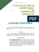 analyse du bilan comptable.doc