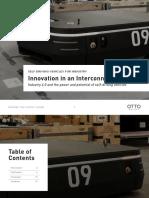 OTTO_Motors__Industry4.0