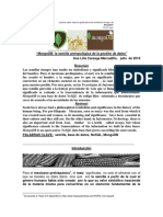 CAREAGA MongoDB la semilla antropológica de la gestión de datos JULIO2016.pdf