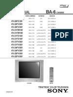 KV-20FS100_FV300_21FM100_FS100_FV300_24FV300_25FV300.pdf