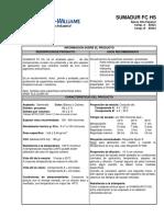SUMADUR_FC_HS.pdf