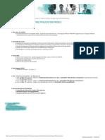 Cfpb Charge d Affaires Pme Pmi Entreprises 22