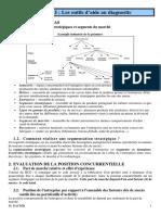 11-outil-d27aide-au-diagnostic.pdf