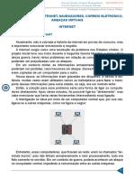 resumo_808605-jeferson-bogo_16836120-informatica-2016-aula-08-internet-redes-intranet-navegadores-correio-eletronico-ameacas-virtuais.pdf
