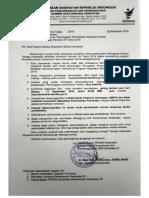 pengumuman pemanggilan pembekalan ns individual periode VIII tahun 2019.pdf