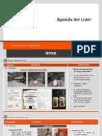 PPT_AGENDA LIDER_BLEXIM_25.05.19.pptx