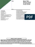 19S800+7628+PHILIPS+TV (1).pdf