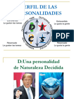 perfildelaspersonalidades-DISC.ppt