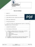 MANUAL DE interventoria (2).docx