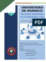 TALLER 4 ADMI DE EMPRESAS.docx