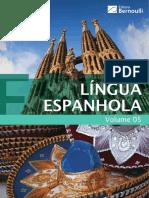 Espanhol-Volume-5.pdf