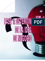SÍNTESIS FASE 1