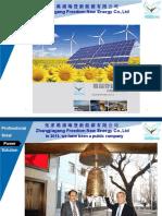 freedom solar project (1).pdf